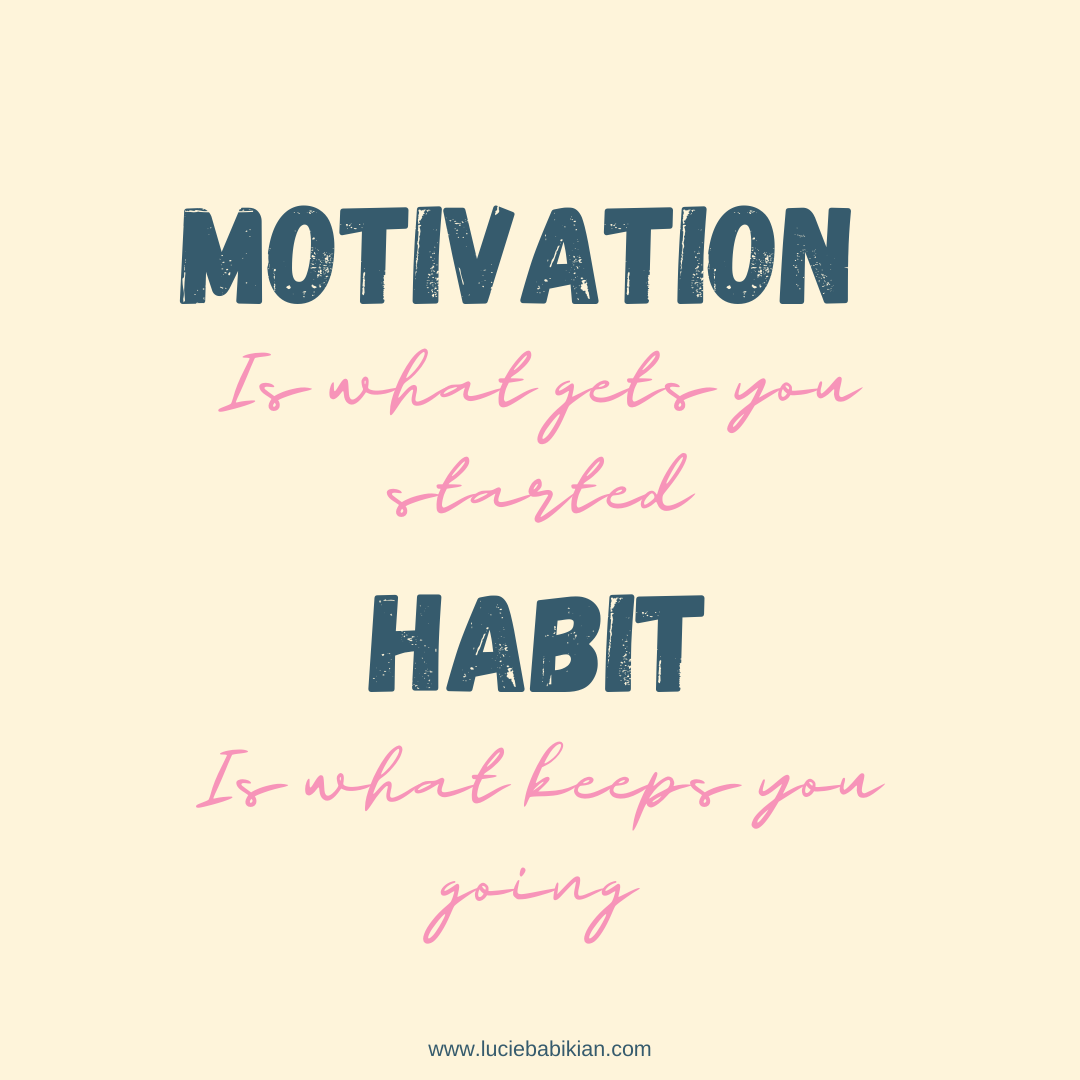 Quotes for Instagram (3).png